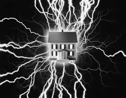 great reasons to install a whole house surge protector here u0027s