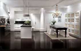 Kitchen Cabinet Design Kitchen Cabinet Appealing Small Kitchens Designs Ideas Pictures