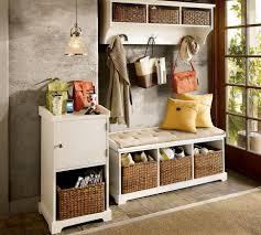 mudroom foyer organizer small mudroom storage shoe locker