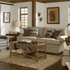 Craftmaster Sofa Fabrics Furniture International Looks For Home Interior With Craftmaster