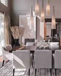 modern dining room decor dining room design contemporary interior design dining rooms