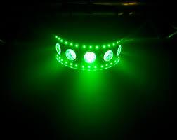 chauvet dj fxarray q5 effect light chauvet dj fxarray q5 rgb uv led array and smd effect light agiprodj