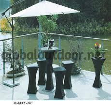 Outdoor Bar Table And Stools Outdoor Bar Sets Bar Stool U0026 Leisure Furniture Bar Furniture