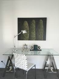 Looking For An Interior Designer by Interior Designers Art For Sale Art Rent Art Hire Mobile