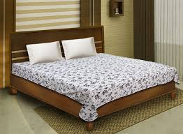 double bed double bed cuddle down cambric dohar