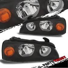 hyundai elantra 2005 headlight bulb 2005 hyundai elantra headlight ebay