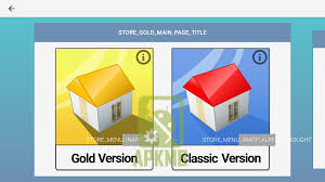 home design 3d gold android download home design 3d download free download architecture 3d enchanting