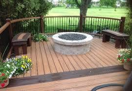 michigan brick patio installation woodcraft design u0026 build