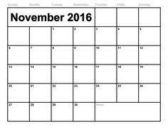 december 2015 calendar pdf this calendar portal provides you