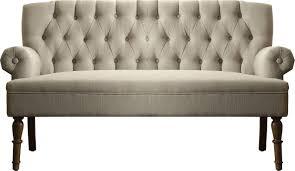 Beige Sofa And Loveseat Sofas Joss U0026 Main