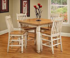 dining room tables with built in leaves contemporary formal dining room sets self storing expandable table