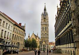 ghent city guide 10 things to do in ghent the gem of belgium u2022 the invisible tourist