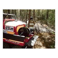 amazon com northstar skid sprayer 55 gallon tank 160cc honda