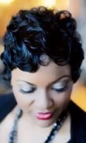 black soft wave hair styles short finger hair waves google search hair styles pinterest
