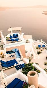 best 25 santorini greece hotels ideas on pinterest santorini