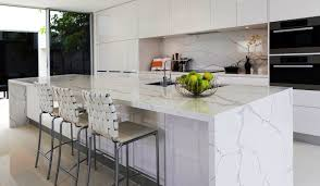 White Kitchen Dark Island White Kitchen Dark Island Magiel Info