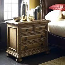 thomasville furniture bedroom ernest hemingway bedroom collection thomasville nightstand