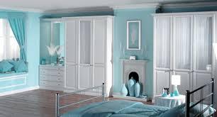 blaues schlafzimmer schlafzimmer ideen farbgestaltung blau mxpweb
