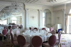 long island french food restaurants 10best restaurant reviews