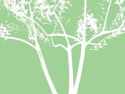 1600x1200 white tree desktop pc and mac wallpaper