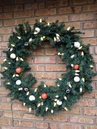 best 25 chicago bears wreath ideas on chicago