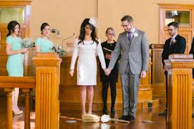 jumping the broom wedding thought the ceremony jumping the broom how to do