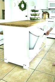 kitchen island base best kitchen island base cabinet pull out table cabinet kitchen