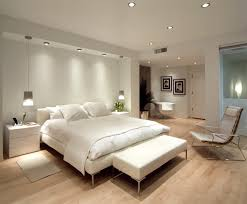 home architecture design online endearing decor online home