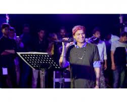 Zubeen Garg S Top Five Controversies In His Life জ ব ন - zubeen garg latest news zubeen garg breaking news updates