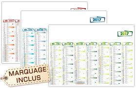 calendrier de bureau personnalisé pas cher calendrier bancaire contrecollé 29x21cm à personnaliser avec publicité