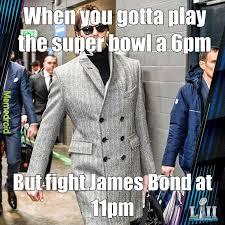 Suit Meme - tom brady is a douche meme by kidskater1997 memedroid
