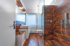 kleine badezimmer lã sungen sybille hilgert kleine bäder die besten lösungen bis 10 qm