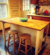 kitchen islands vancouver articles with craigslist ikea kitchen island vancouver tag