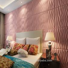 easy installation contemporary textured wall designs 3d wall tiles