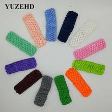 crochet bands online get cheap crochet bands aliexpress alibaba
