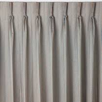 Different Drapery Pleat Styles Curtain Headings Explained
