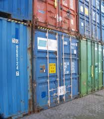 20 u0027 40 u0027 used 2nd hand last trip shippers own containers for sale