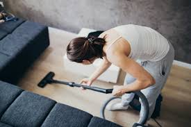 blog the importance of regular vacuuming at home