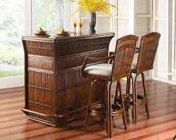 Bar At Home Project Build Bamboo Bar At Home U2014 Best Home Decor Ideas