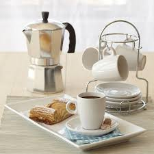 Cool Espresso Cups Amazon Com Imusa Usa B120 43v Aluminum Espresso Stovetop