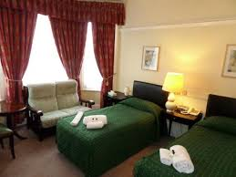 palm court hotel updated 2017 prices u0026 reviews eastbourne