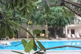 travel alibaug kihim beach stay at mango beach house