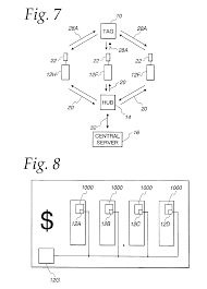 patent us6837427 advertising compliance monitoring system