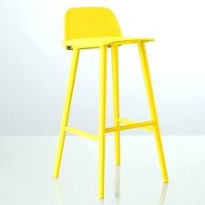 cdiscount chaise de bar chaise de bar jaune tabouret de bar jaune cdiscount tabouret de bar