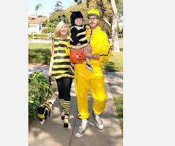 Bumble Bee Halloween Costume Bumble Bee Halloween Costumes Pets Hubpages