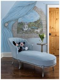 Modern Chic Bedroom by Modern Chic Princess Bedroom Decoration Ideas Coureg Luxury Blue