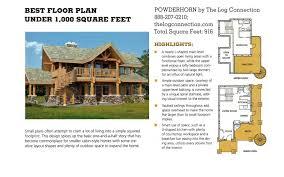 cabins under 1000 square feet woxli com