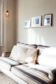 House And Furniture Nell At Home U2014 Anna U0026 Tam