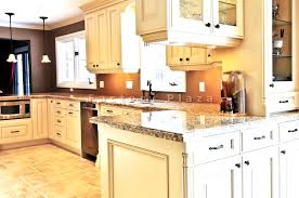 Kitchen Cabinets Delaware Custom Kitchen Cabinets Markham Kitchen
