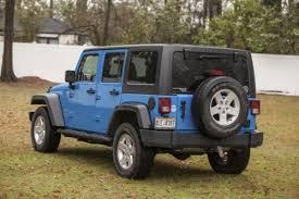 mopar side steps for jeep wrangler unlimited buy used 2012 jeep wrangler unlimited cosmos blue jku auto mopar